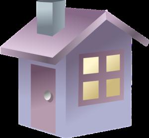 house-23272_960_720