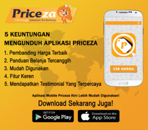 priceza-mobile-app-(1)