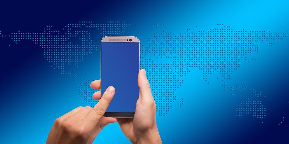 smartphone-695164_960_720