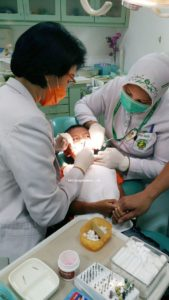 560 Gambar Rumah Sakit Hermina Yasmin Bogor Gratis Terbaru